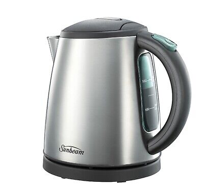 Sunbeam KE7110 Belle-Aqua™ Kettle