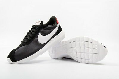 competitive price 2ebc8 a2800 Nike roshe LD-1000 trainers 819843 001 sneakers shoes Womens