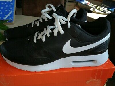 sale retailer ca575 e91c2 Nike Air Max Vision Taille 44 US 10 UK 9