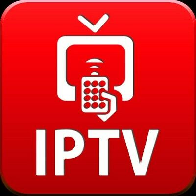 IPTV calcio /cinema /sport