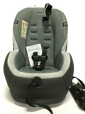 Safety 1st Onside Air Protect Convertible Child Baby Car Seat Cc041ags