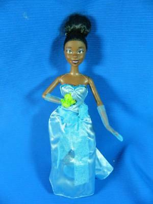 Accept. Nude princess and the frog