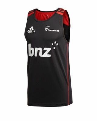 23633409447 CRUSADERS 2017/2018/2019 RUGBY jersey shirt 5 MODELS - (S-3XL ...