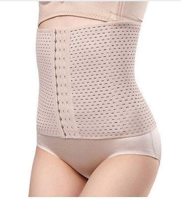 After Pregnancy Maternity Shaper Postpartum Support Recovery Belly Waist Belt UK