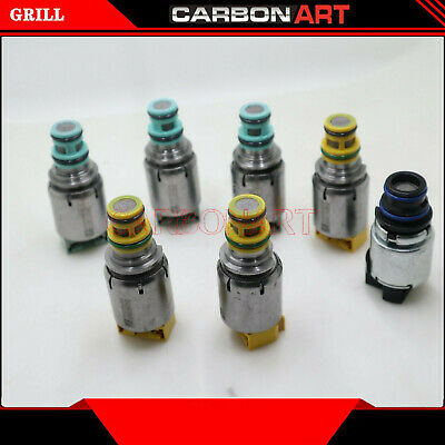 Gm Transmission Parts >> Car Truck Automatic Transmission Parts New For Gm
