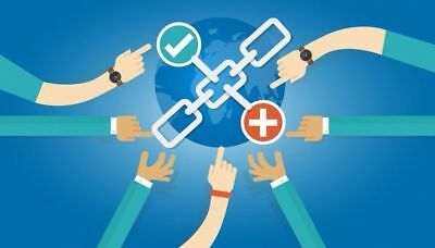 All In One Seo Linkbuilding Service With High Da Backlinks Rank Higher