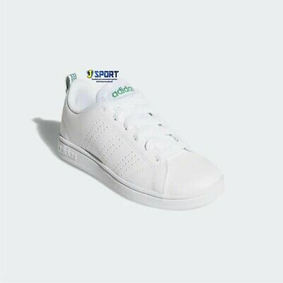 scarpe bianche donna sneakers adidas