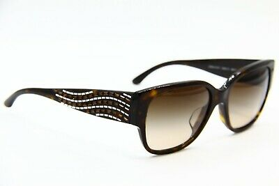 9cf7446fb592 Giorgio Armani Ar 8014-B-F 5026 13 Gradient Sunglasses Authentic Frame Rx 56 -