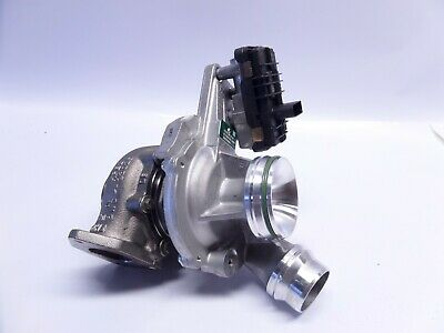 New Genuine MINI Countryman Paceman R60 R61 Cooper D One D 1.6 Turbo Charger