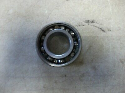IH Farmall Tractor Steering Worm BEARING H Super H HV 300 350 400 1271857C91