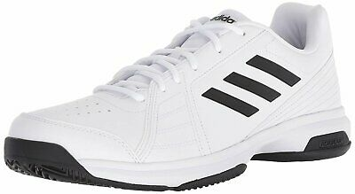 low priced 025f5 7d1c9 adidas Approach Men s Tennis Shoes