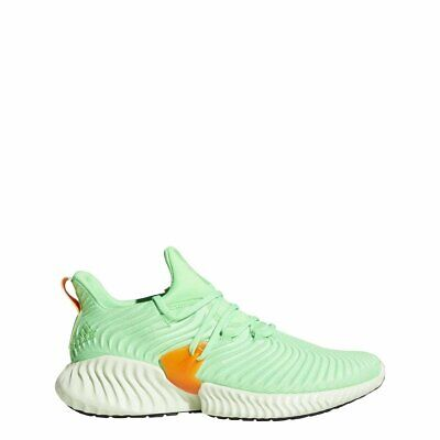 f7c695210 ADIDAS ALPHABOUNCE INSTINCT Men s Running Shoes -  76.94