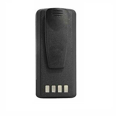 Set of A pair YF Travel Luggage//suitcases Password lock Replacement Accessories parts S046