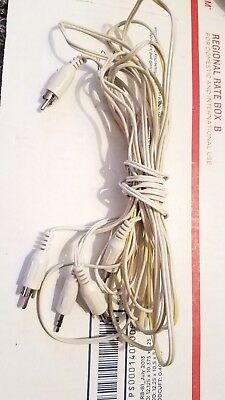 10//2 W//GR UF-B 15/' FT OUTDOOR DIRECT BURIAL//SUNLIGHT RESISTANT ELECTRICAL WIRE