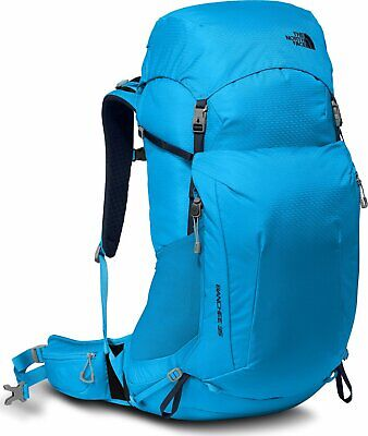 New The North Face Men Banchee 35L Backpack S M L XL daypack hiking duffle a3d2f075a9e3