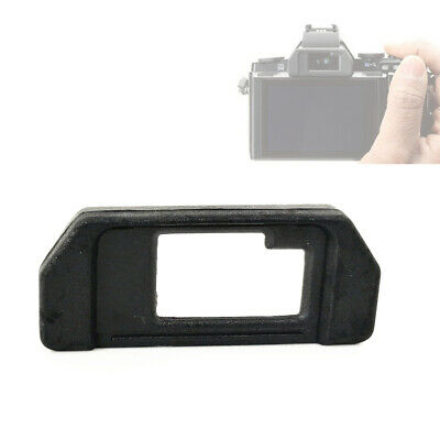 Hard Viewfinder Eyecup Eyepiece replace EP-10 for Olympus OM-D E-M10 & E-M5