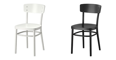 Remarkable Nordmyra Chair Bamboo White 3 Different Colors Ikea Alphanode Cool Chair Designs And Ideas Alphanodeonline