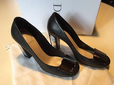 newest 7bfef 0d7f1 SCARPE DONNA DECOLTE' Christian Dior - Shoes Woman Christian Dior