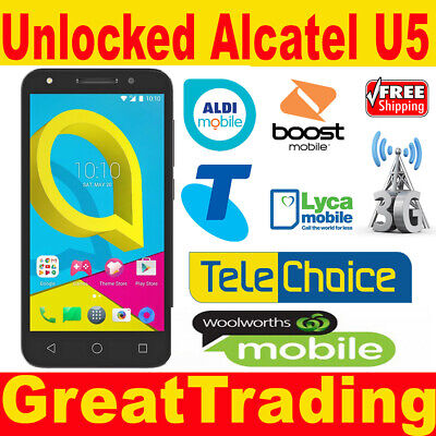 UNLOCKED TELSTRA CRUISE Zte T126+Cheap 3G Keypad+Use Telstra