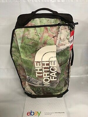 693bbf78e The North Face Rolling Thunder 22