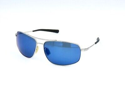 4df14d9b66 COSTA DEL MAR Titanium SHIPMASTER SMR 21 Polarized Sunglasses ...