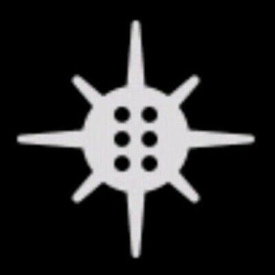 Destiny 2 First Mark of the Collector Emblem for PS4, Xbox One, or PC