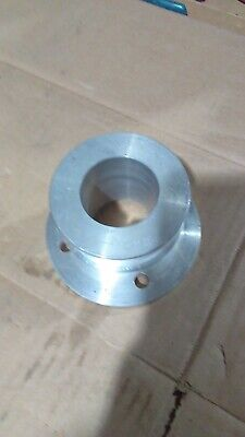 UNDER DRIVE CRANK Pulley Kit Racing Performance For 240Sx