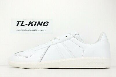 purchase cheap bef67 1282d Adidas Consortium X Oyster BW Army BC0545 Msrp 150 DW
