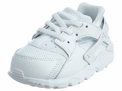 6596c6eec7c5 NIKE GIRLS TODDLER Huarache Run Sneakers -  53.89