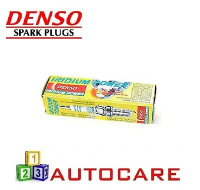 Denso IKH16 Pack de 2 bougies remplace 267700-3660 5960.57