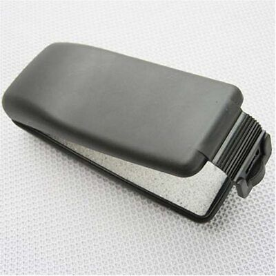 Automobile Magnetic Holder Case Emergency Spare Key Box Auto Car Accessories
