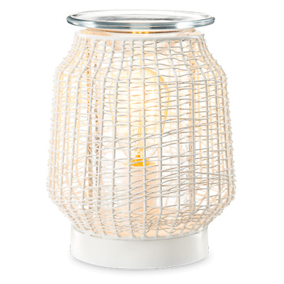 Scentsy Warmer New Around The World Must See Ships Free 4000