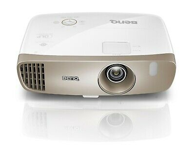 BenQ HT3050 2000 ANSI Lumens Full HD 1080p DLP Home Theater Projector