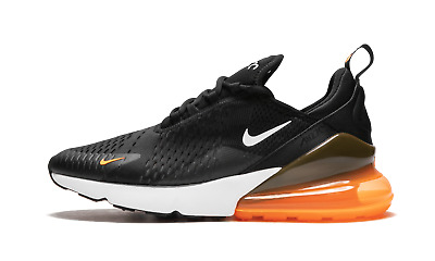 the best attitude 93c0f 41068 Ds 2018 Nike Air Max 270