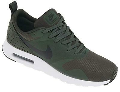 new style 70f8f 6ec3e Mens Nike Air Max Tavas trainers sneakers 705149 301 UK 10 EUR 45