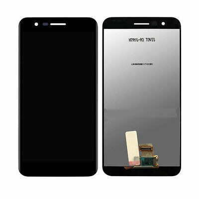 For LG Premier Pro LTE X410 L413DL K10 2018 LCD Display Touch Screen Digitizer