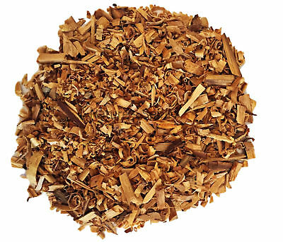 Palo Santo Holy Wood Chips Quality High Grade From Peru 30 Gr