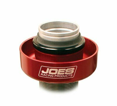 JOES Racing Products 19300 DRIP CUP