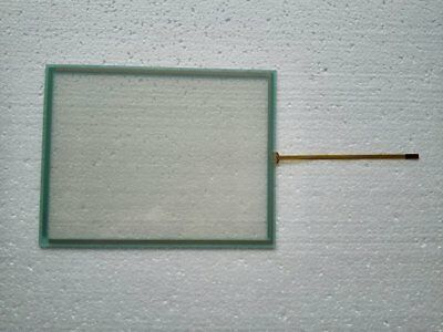 1PC New Touchpad for 6AV6545-0AG10-0AX0 Siemens MP270B-10 #A7