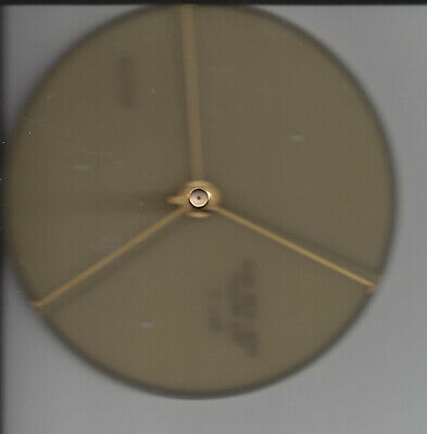 900 MHz Wheel Antenna by WA5VJB with SMA Connector