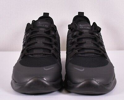 f289b39b77 NIKE MEN'S AIR Max Axis Running Shoe Black/Anthracite (AA2146 006 ...