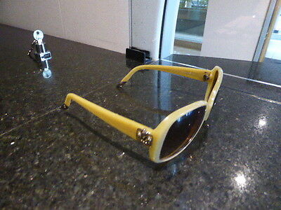 Ladies Women patrick cox Sunglasses