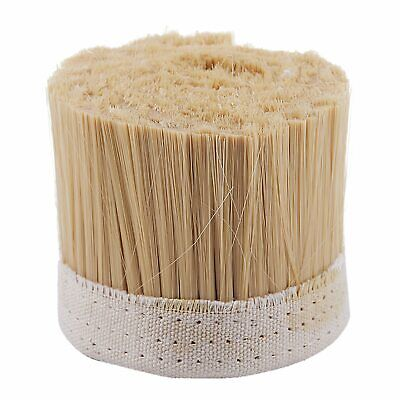 3X(1M X 70Mm Engraving Machine Vacuum Cover Brush Dust Cover For Cnc Route X4G8)