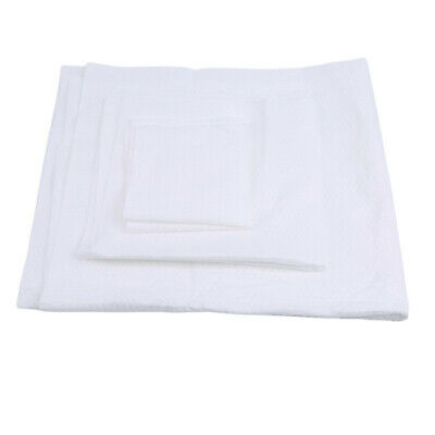 Travel Portable Disposable Bath Towel Face Towel Swimming Absorbent Towel ONE