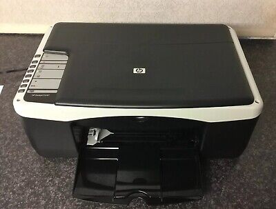 HP F2100 ALL IN ONE PRINTER DOWNLOAD DRIVER