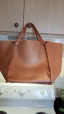 b20662b70fd7 New 2018 Neiman Marcus Fall Beauty Event Blush Pink Tote Bag With GIFT