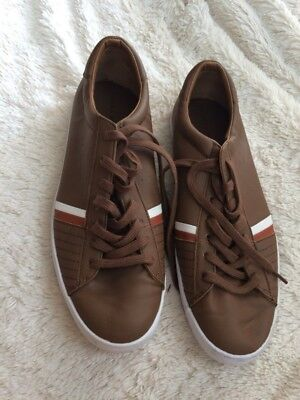 Zara Fr Taille Chaussures 15 Homme 42 00Picclick Eur l1JTKF3c
