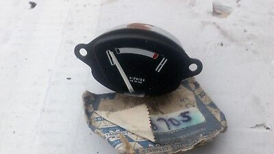 Triumph Herald 13/60 - Water Temperature Gauge - New Old Stock -