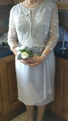 Mother Of The Bride outfit 12