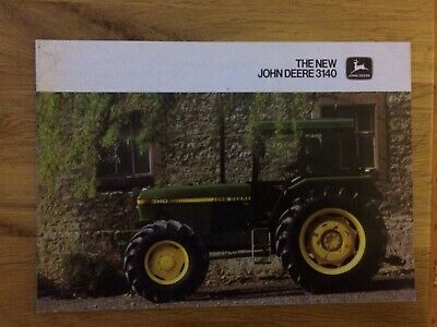 31100 Collectables John Deere Arm Pn